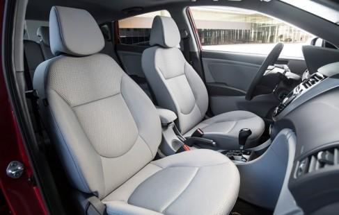 2015_hyundai_accent_4dr-hatchback_sport_i_oem_1_717